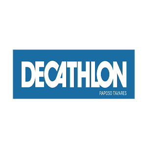 Decatlhon ABC