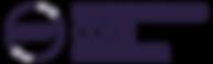 GDF-Register-Badge (002).png