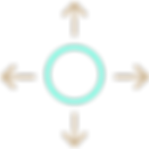 ParFin_Icons-02.png
