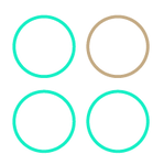 ParFin_Icons-04.png