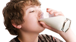 Happy Milk Day: In the 'moood' for milk?