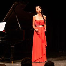 2018 Aldeburgh Recital 2_edited.jpg