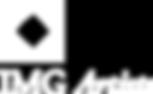 IMG_logo_white_150.png