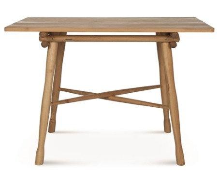 Tacoma Table