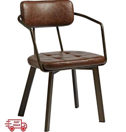 Hocking Armchair