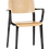Thumbnail: Butler Chair Wood