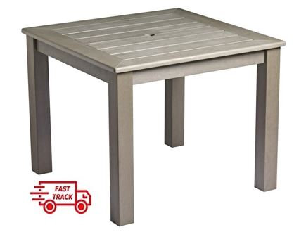 Arvada Table