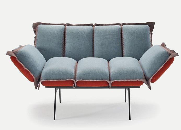 Ponton Sofa