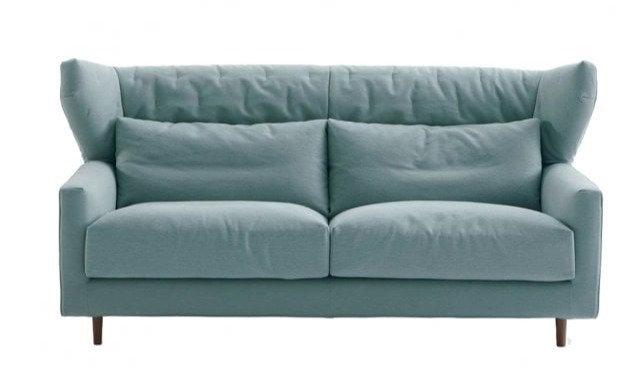 Guernsey Sofa