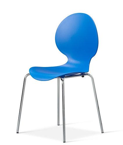 Joe Chair