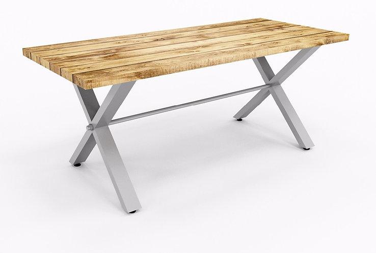 Sorrel X Table