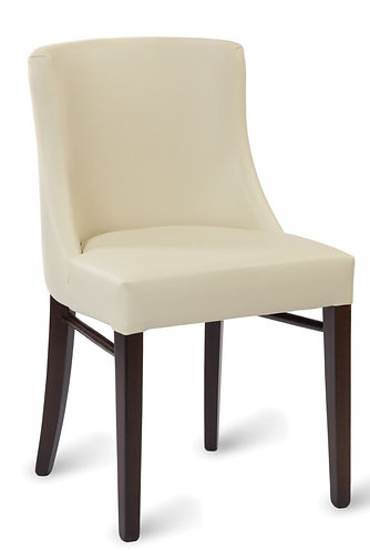 Pittsburgh Chair