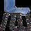 Thumbnail: Adams Chair