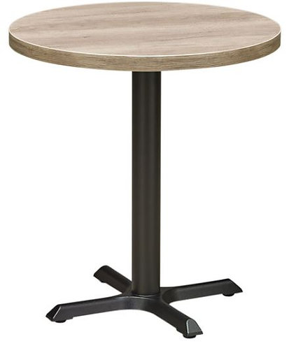 Crociato Table Base
