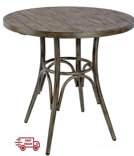 Grape Table