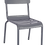 Thumbnail: Solo Side Chair