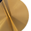 Thumbnail: Sky Vintage Brass Base