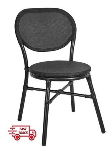 Yon Side Chair