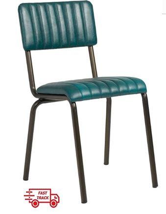 Monroe Side Chair