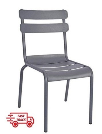 Solo Side Chair