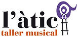 logo atic color mail.jpg