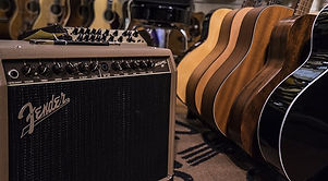 5-amplificadores-perfectos-para-guitarra