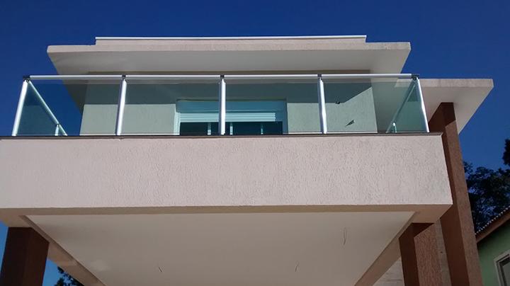 www.designcorrimaos.com 0311