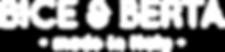BICE & BERTA_Logo-bianco-01.png