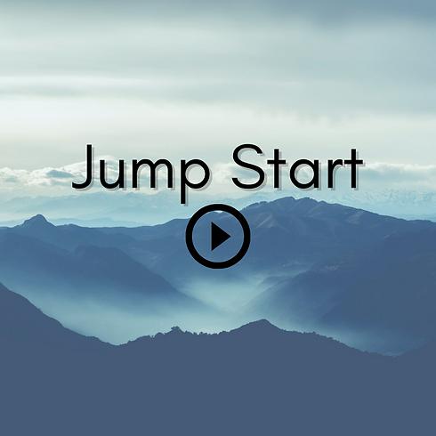 Jumpstart 1000x1000 (1).png