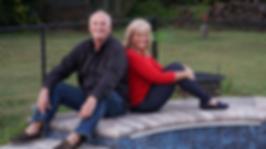 Pastor Darrell & Lisa .png