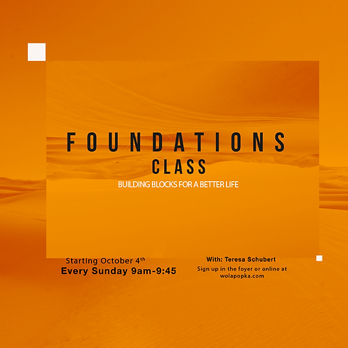 Foundations Class 1000x1000.png