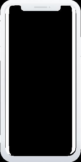 iphonex-noscreen.png