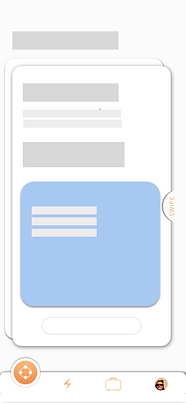 wireframe - card.png