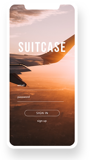 suitcase_login_mockup.png