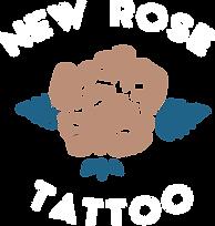 nrtlogo-AG.png
