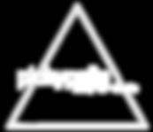 Dreieck_weiß_mit_Schrift_weiß_-_Roboto.p