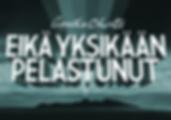 kalent-eikayksi-thumb.png
