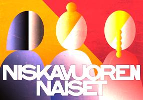 kalent-niskanaiset-thumb.png