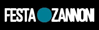 zestazannoni logo W.png