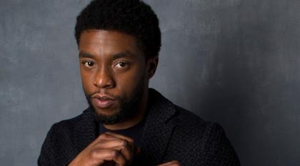 """Chadwick Boseman: muere a los 42 años el protagonista de """"Black Panther"""""""