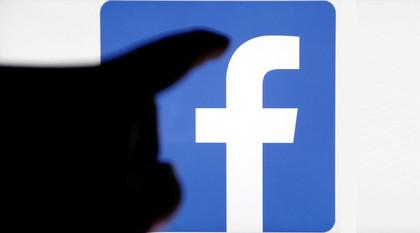 Censura en Instagram y Facebook: ¿quién decide qué podemos decir en las redes sociales?