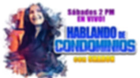 HABLANDO DE CONDOMINIOS PROMO.jpg