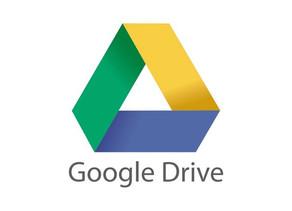 Cómo liberar espacio en Google Drive