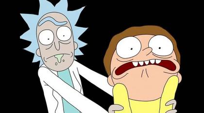 A raíz de una polémica con Rick y Morty ¡Piden su cancelación!