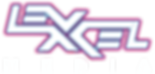 X LIVEL MEDIA - LOGO.png