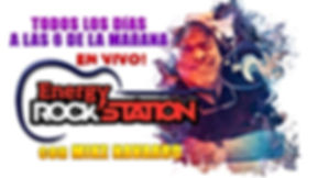 ENERGY ROCK STATION PROMO.jpg