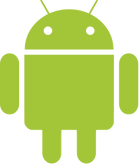 icono-android-png-Transparent-Images.png