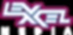 X LEVEL MEDIA - LOGO 2.png