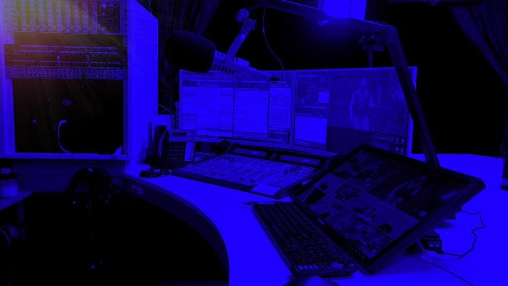 4_edited.jpg