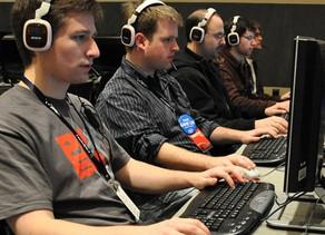 Confirman que actualmente hay más de 3 mil millones de personas que juegan videojuegos
